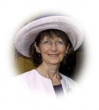 Erica Wimbush